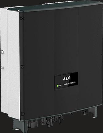 aeg_inverter_single_phase_up5-4