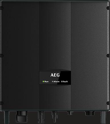 aeg_inverter_single_phase_up5-5