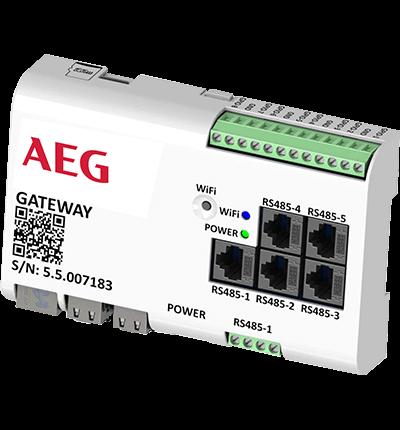 AEG_IMM_Gateway_1