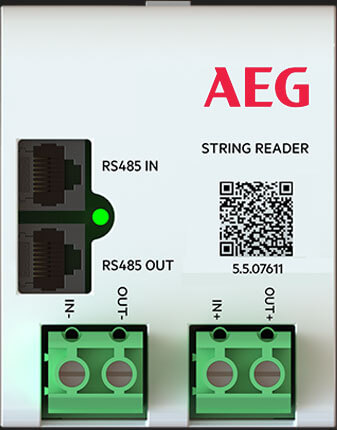 AEG_IMM_String_Reader1