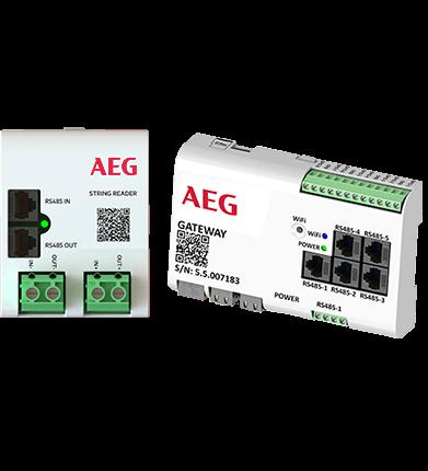 AEG_IMM_String_Reader_Gateway_Combo1