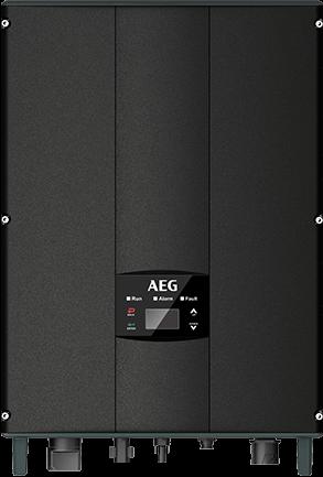 AEG_Inverter_Three_phase_up10_1