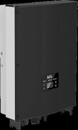 AEG_Inverter_Three_phase_up10_2