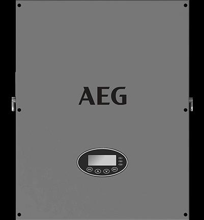 AEG_Inverter_Three_phase_up35_1