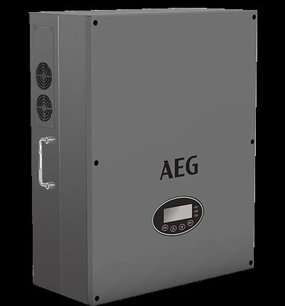 AEG_Inverter_Three_phase_up35_2