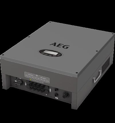 AEG_Inverter_Three_phase_up35_3