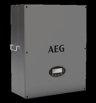 AEG_Inverter_Three_phase_up35_5