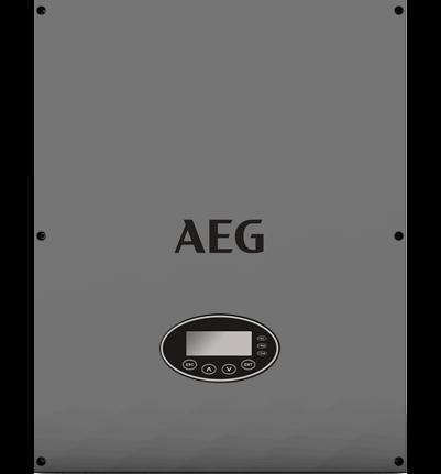 AEG_Inverter_Three_phase_up35_6