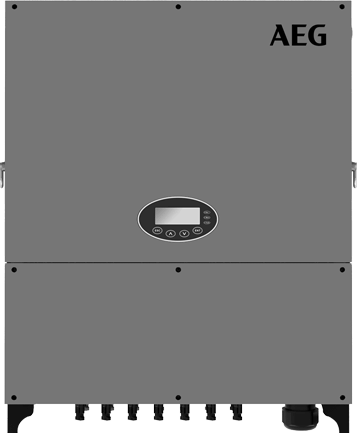 AEG_Inverter_Three_phase_up70_1
