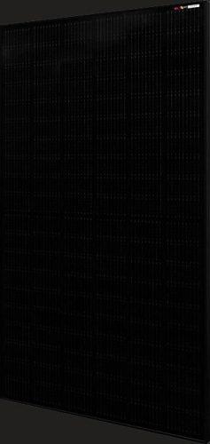 AEG Solar High-Efficiency Fullblack Half-cut 3