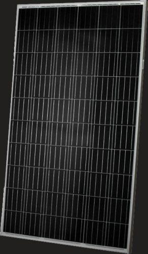 AEG Solar Professional full cells 3
