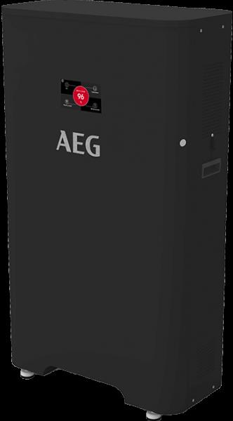 AEG_Storage_4kW_1
