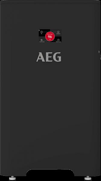 AEG_Storage_4kW_2