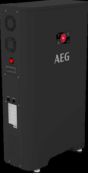 AEG_Storage_4kW_3