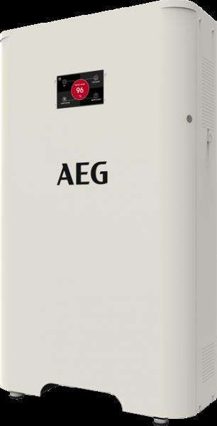 AEG_Storage_4kW_4