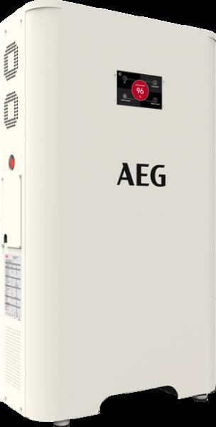 AEG_Storage_4kW_5
