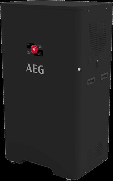 AEG_Storage_8-12kW_6