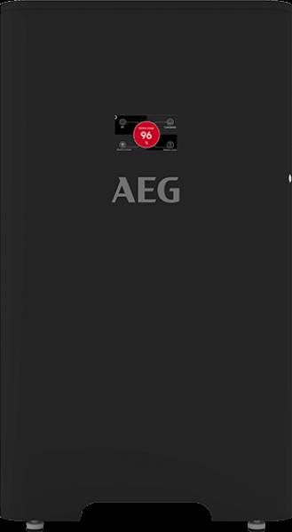 AEG_Storage_8-12kW_7