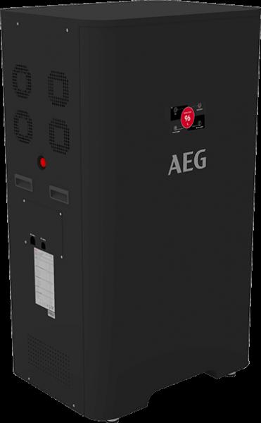 AEG_Storage_8-12kW_8