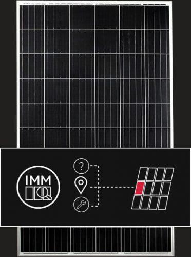 AEG Solar Module Ultra Ultra