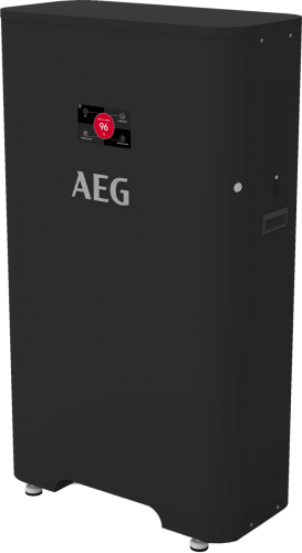 aeg-solar-storage-uebersicht
