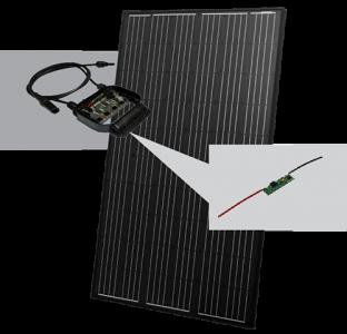 aeg_solar_module_imm-500x481