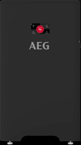 aeg_solar_storage_as-bsl1-4kwh_ld_c